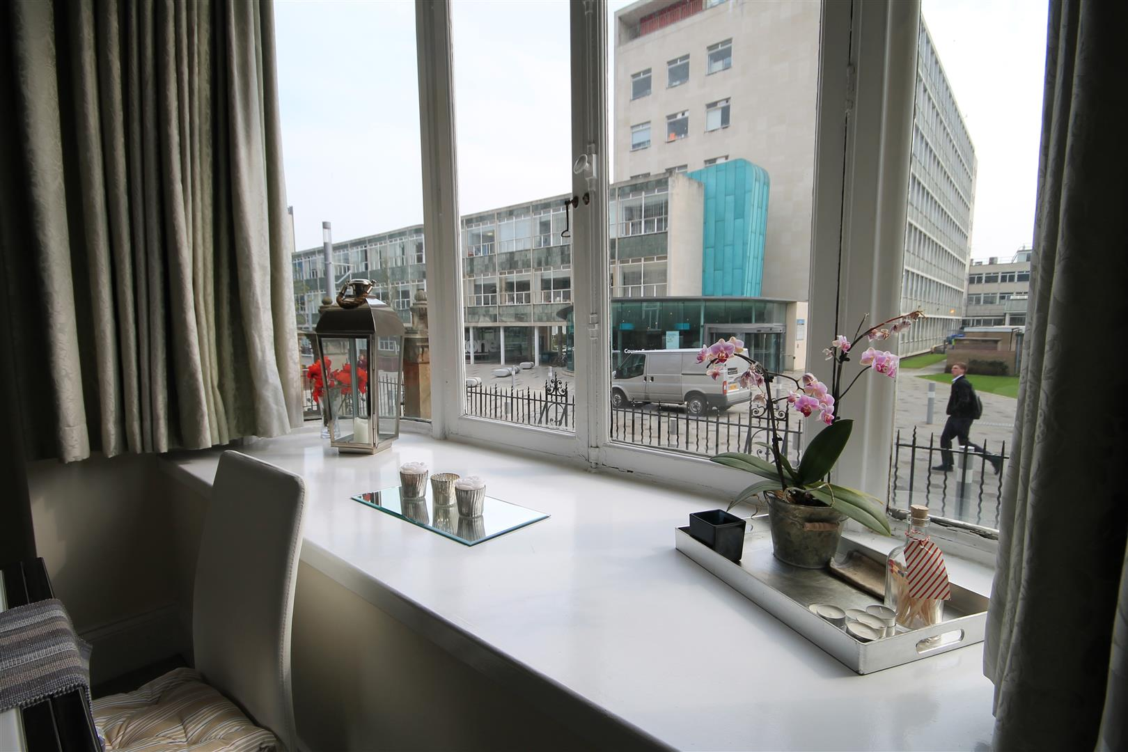 Northumberland Road Newcastle Upon Tyne, 2 Bedrooms  Apartment - duplex ,To Let